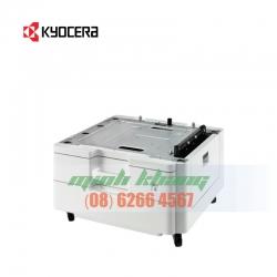 Khay giấy Kyocera FS-6525 / PF-470