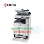 Khay giấy Kyocera FS-6525 / PF-470 giá rẻ hcm