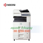 Khay giấy Kyocera FS-6525 / PF-471 giá rẻ hcm