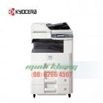 Máy Photocopy Kyocera FS-6530 MFP giá rẻ hcm