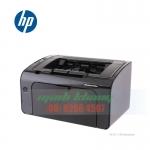Máy In Laser HP LaserJet Pro P1102w giá rẻ hcm