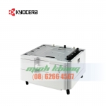 Khay giấy Kyocera FS-6530 / PF-470 giá rẻ hcm