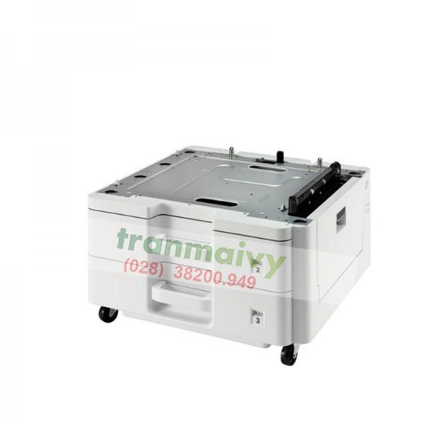 Khay giấy Kyocera FS-6530 / PF-471 giá rẻ hcm
