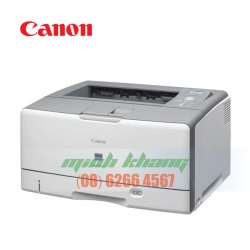 Máy In Laser Canon 3920