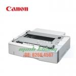 Máy In Laser Canon 3950 giá rẻ hcm