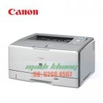 Máy In Laser Canon 3980 giá rẻ hcm