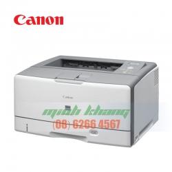 Máy In Laser Canon 3980