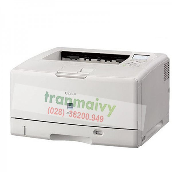 Máy In Laser Canon 8620 giá rẻ hcm