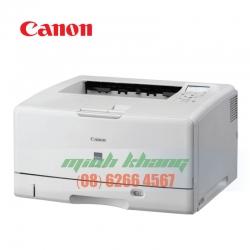 Máy In Laser Canon 8620