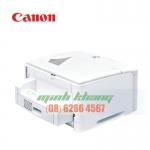 Máy In Laser Canon 8630 giá rẻ hcm
