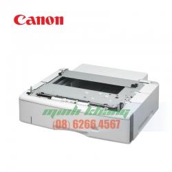 PF 67 - Khay giấy máy in A3