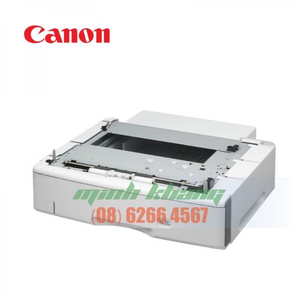 PF 67 - Khay giấy máy in A3 giá rẻ hcm