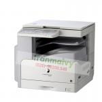 Máy Photocopy Canon iR 2230 giá rẻ hcm