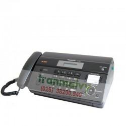 Máy Fax Panasonic KX-FT 983
