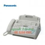 Máy Fax Panasonic KX-FP 701 giá rẻ hcm