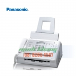 Máy Fax Panasonic KX-FL 422 giá rẻ hcm