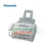 Máy Fax Panasonic KX-FL 612 giá rẻ hcm