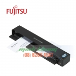 Máy Scan Fujitsu ScanNap IX100 giá rẻ hcm