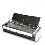 Máy Scan Fujitsu ScanNap S1300i giá rẻ hcm