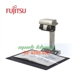 Máy Scan Fujitsu ScanNap SV600 giá rẻ hcm