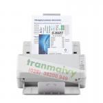 Máy Scan Fujitsu ScanPartner SP1130 giá rẻ hcm