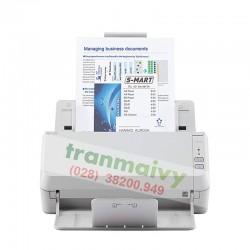 Máy Scan Fujitsu ScanPartner SP1130