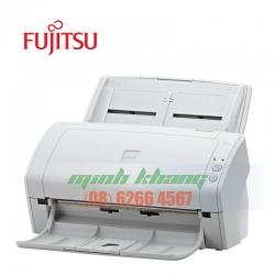 Máy Scan Fujitsu ScanPartner SP25