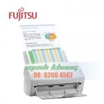 Máy Scan Fujitsu ScanPartner SP25 giá rẻ hcm