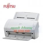 Máy Scan Fujitsu ScanPartner SP30 giá rẻ hcm