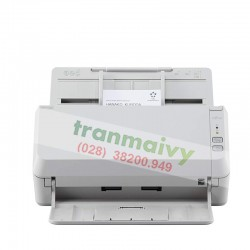 Máy Scan Fujitsu ScanPartner SP30