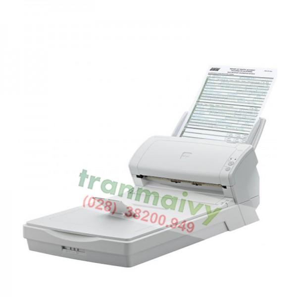 Máy Scan Fujitsu ScanPartner SP30f giá rẻ hcm