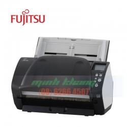 Máy Scan Fujitsu fi 7140