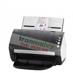 Máy Scan Fujitsu fi 7160
