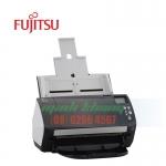 Máy Scan Fujitsu fi 7160 giá rẻ hcm