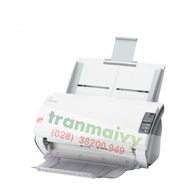 Máy Scan Fujitsu fi 5530C2 giá rẻ hcm