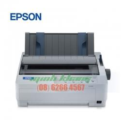 Máy In Kim Epson LQ-590
