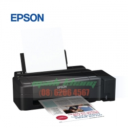 Máy In Phun Epson L300