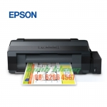 Máy In Phun Epson L1300 giá rẻ hcm