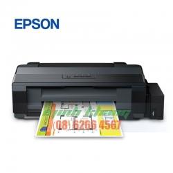 Máy In Phun Epson L1300