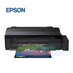 Máy In Phun Epson L1800