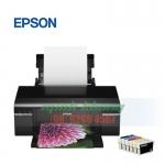 Máy In Phun Epson T60 giá rẻ hcm