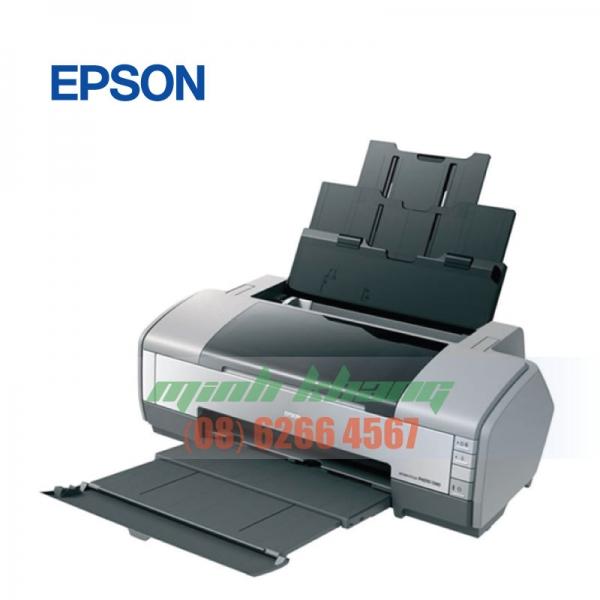 Máy In Phun Epson SP 1390 giá rẻ hcm