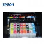 Máy In Phun Epson SP R2000 giá rẻ hcm