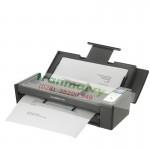Máy Scan Kodak ScanMate i940 giá rẻ hcm