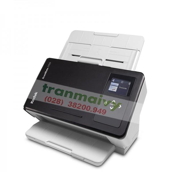 Máy Scan Không Dây Kodak ScanMate i1150wn giá rẻ hcm