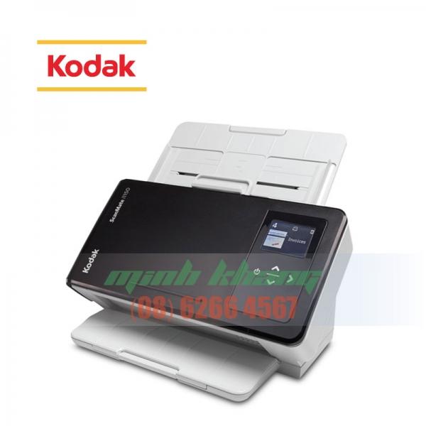 Máy Scan Kodak ScanMate i1150wn giá rẻ hcm