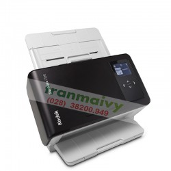 Máy Scan Kodak ScanMate i1180