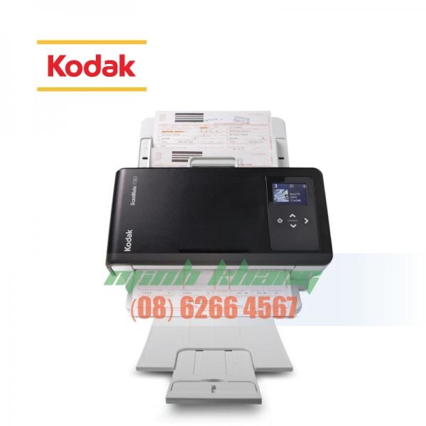 Máy Scan Kodak ScanMate i1180 giá rẻ hcm