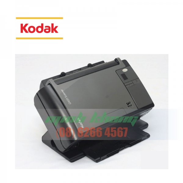 Máy Scan Kodak i2420 giá rẻ hcm