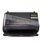 Máy Scan Kodak i2620 giá rẻ hcm